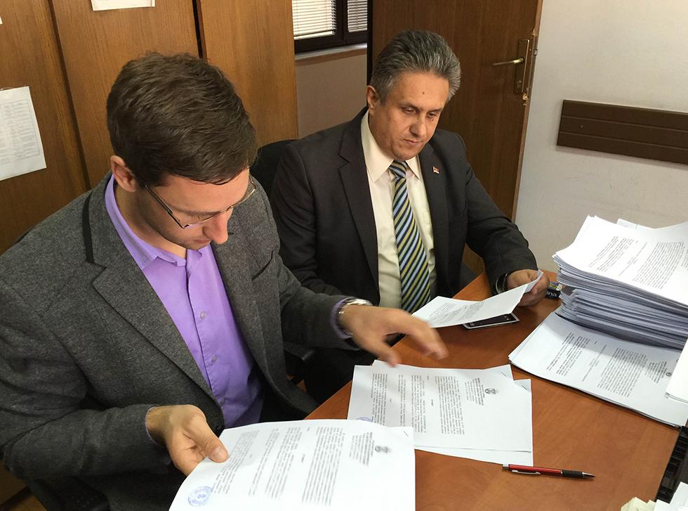 potpisivanje-komasacija