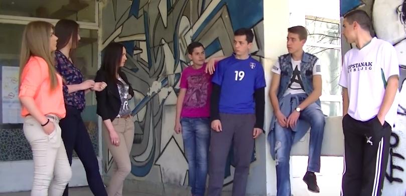 "Film ""Operacija dnevnik"" (VIDEO)"