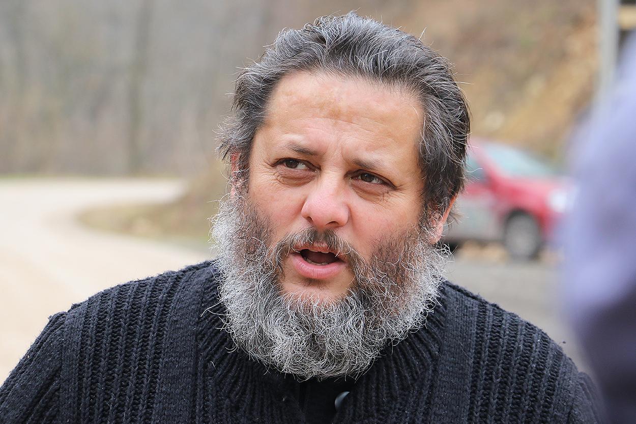 Varnava Pirkovac