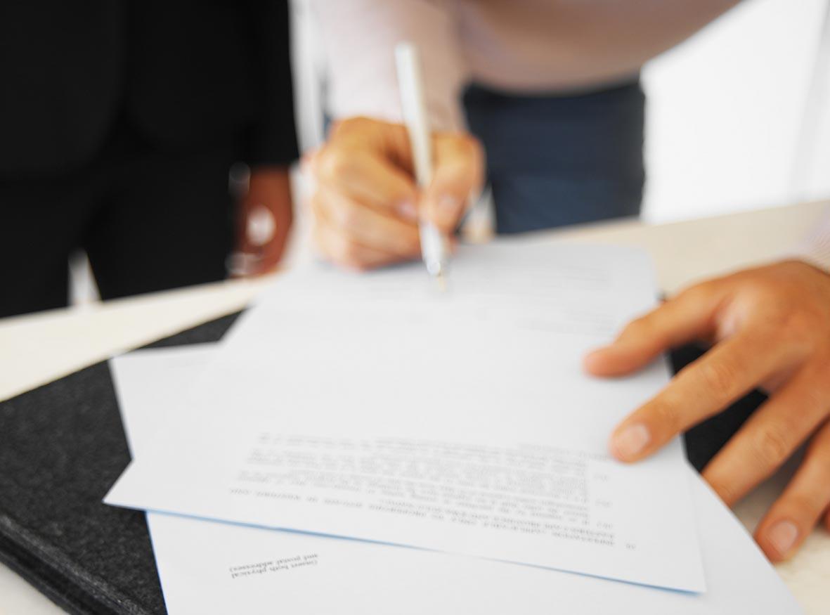 Otvorena javna rasprava o Nacrtu zakona o finansiranju lokalne samouprave