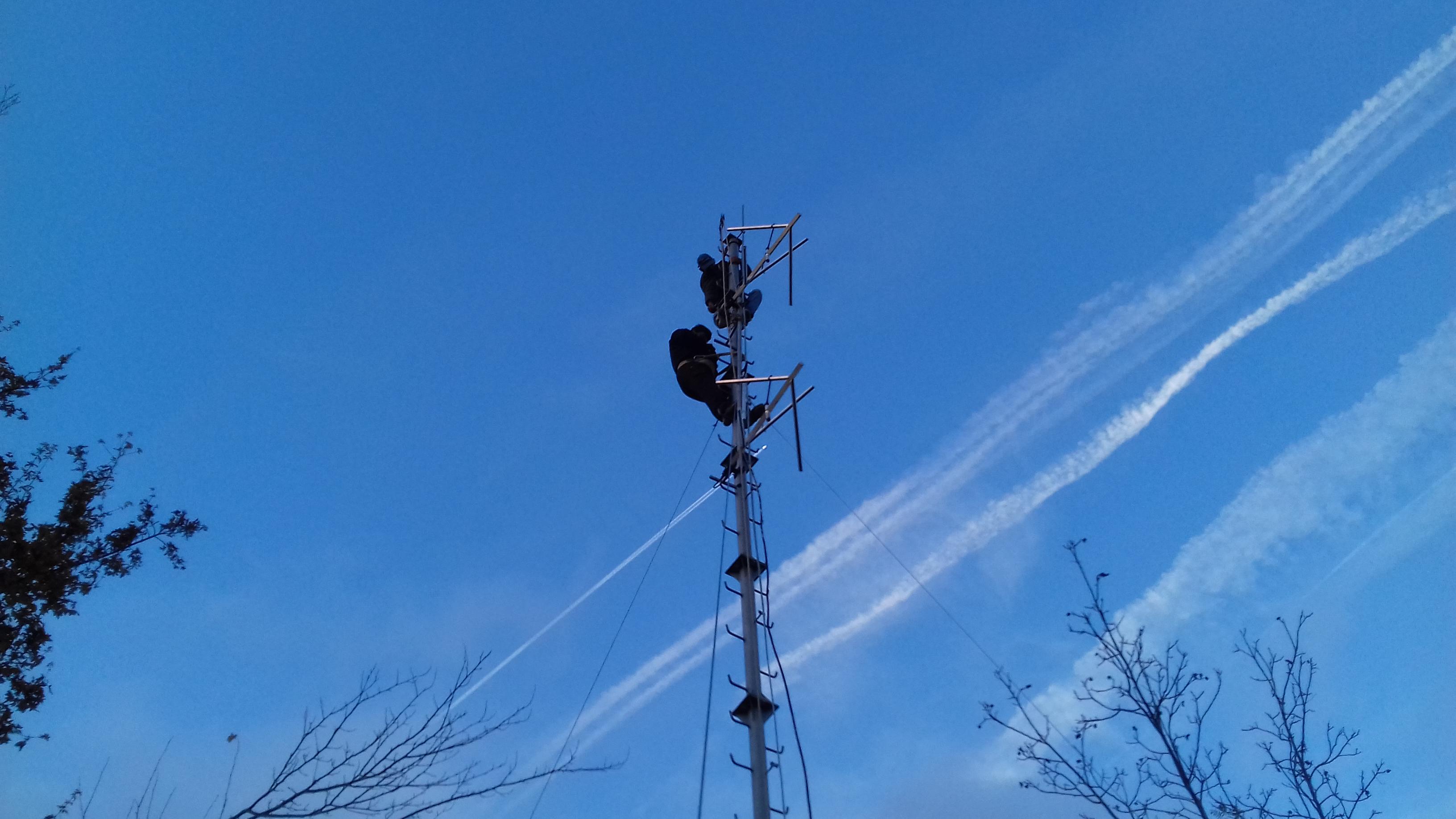 """Radio ''Bubamara"""" kreće sa emitovanjem signala sa nove lokacije"""