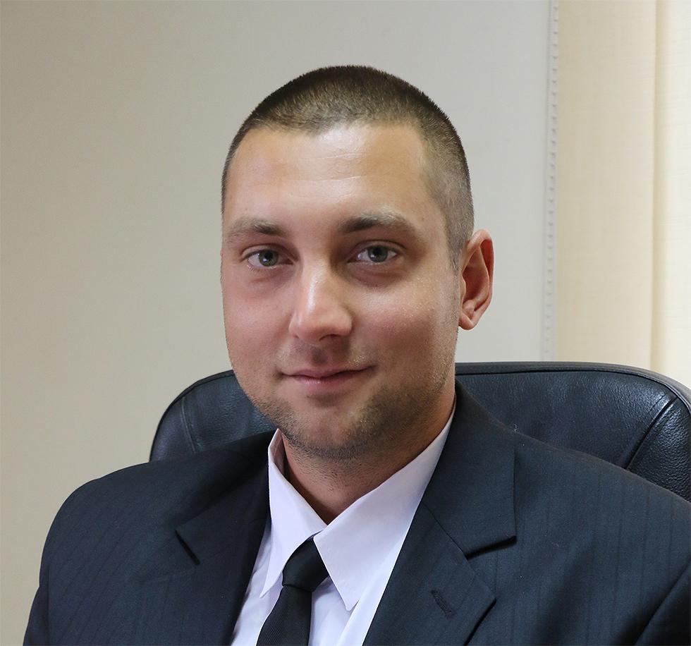 Miroslav Marković novi direktor Centra za turizam, kulturu i sport opštine Svrljig