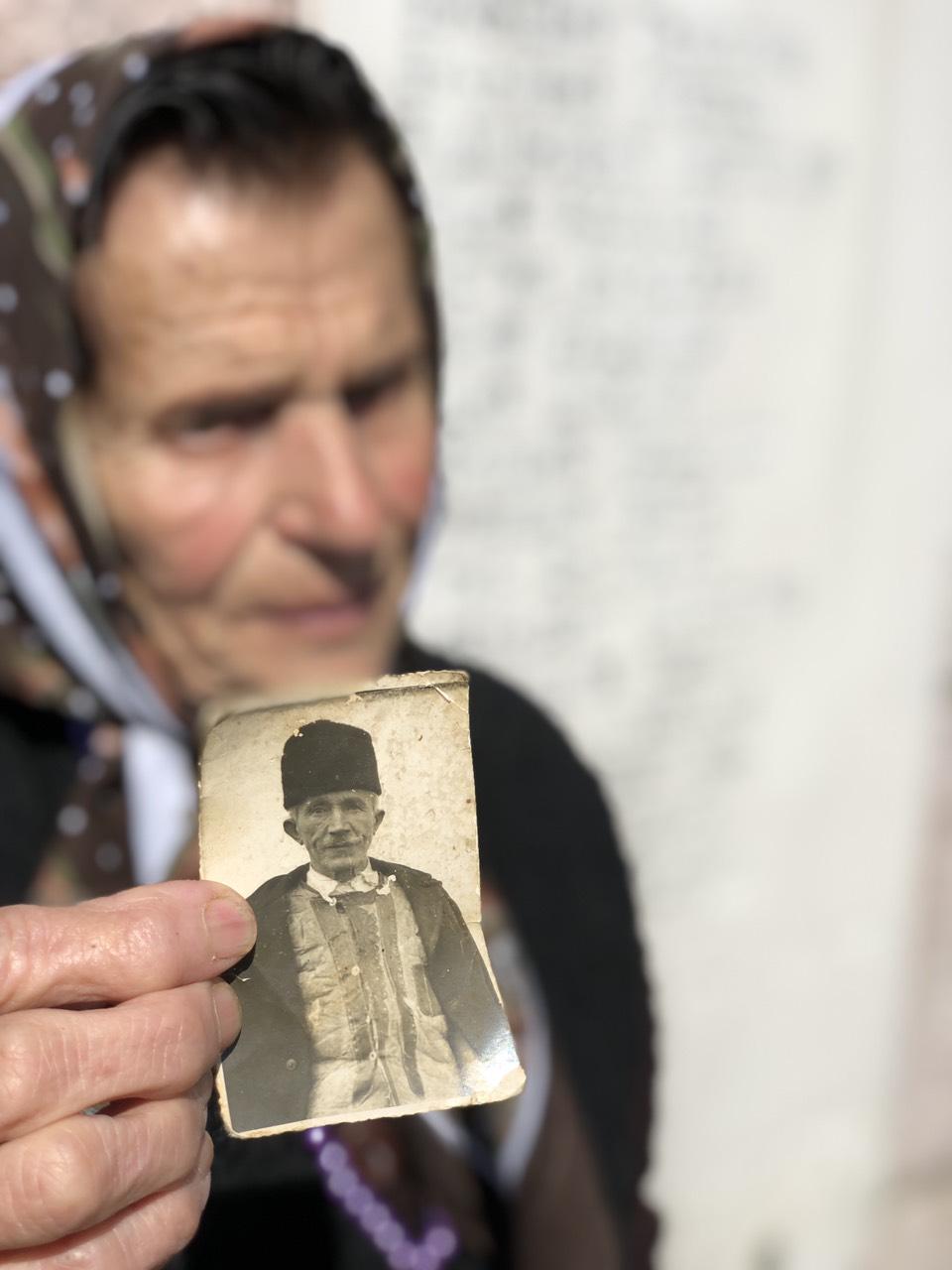 Obeležena godišnjica od stradanja Svrljižana u Prvom svetskom ratu 2