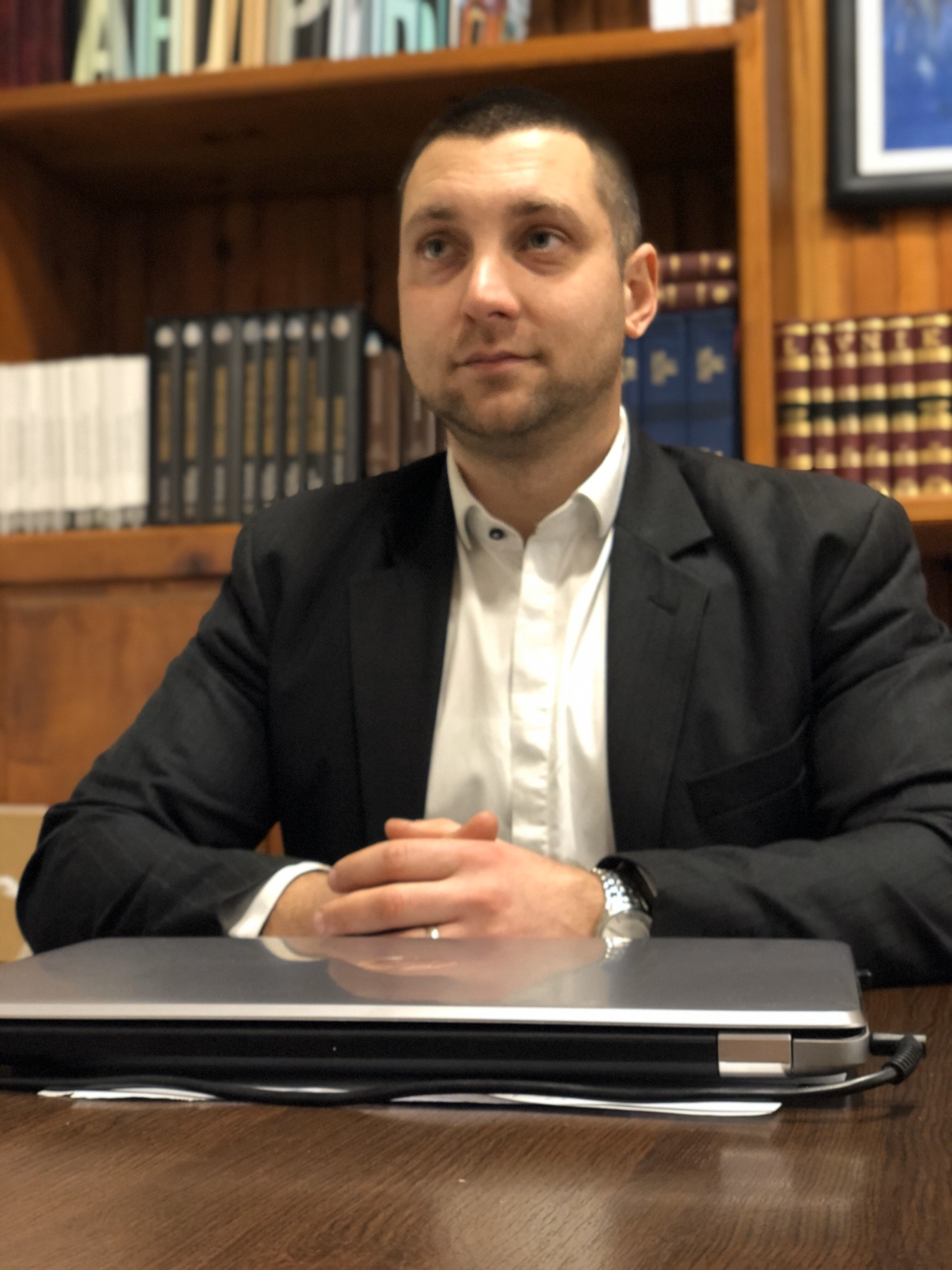 Marković Miroslav, foto: M.M.