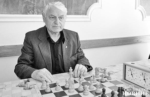 IN MEMORIAM: Milenko Petrović (1942-2020)