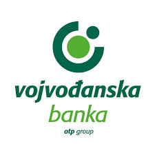 Vojvođanska banka u Svrljigu radi u nedelju od 9 do 13 časova