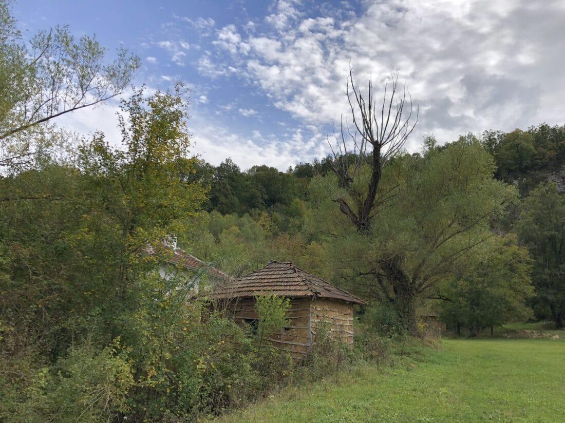 Selo, foto: Svrljiške novine