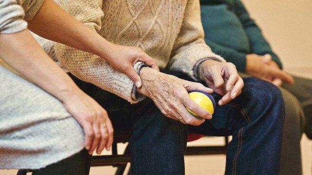 Pomera se starosna granica za odlazak u penziju