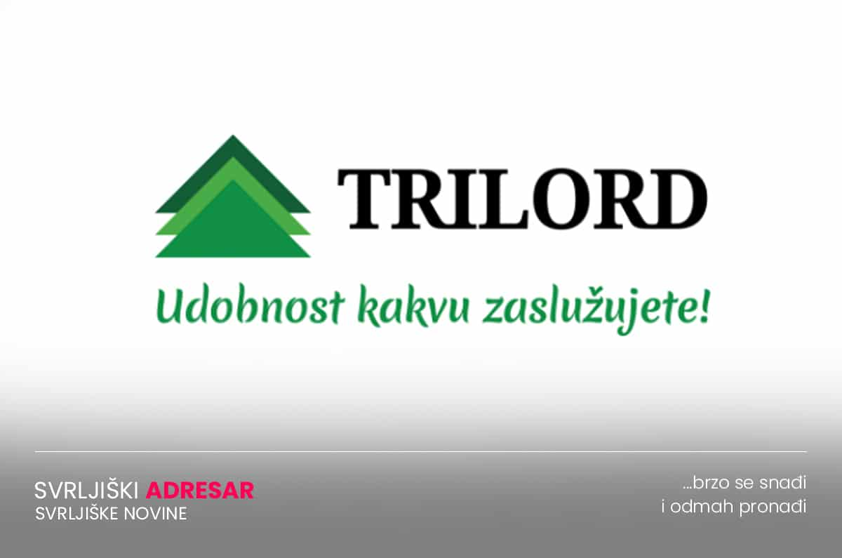 trilord4