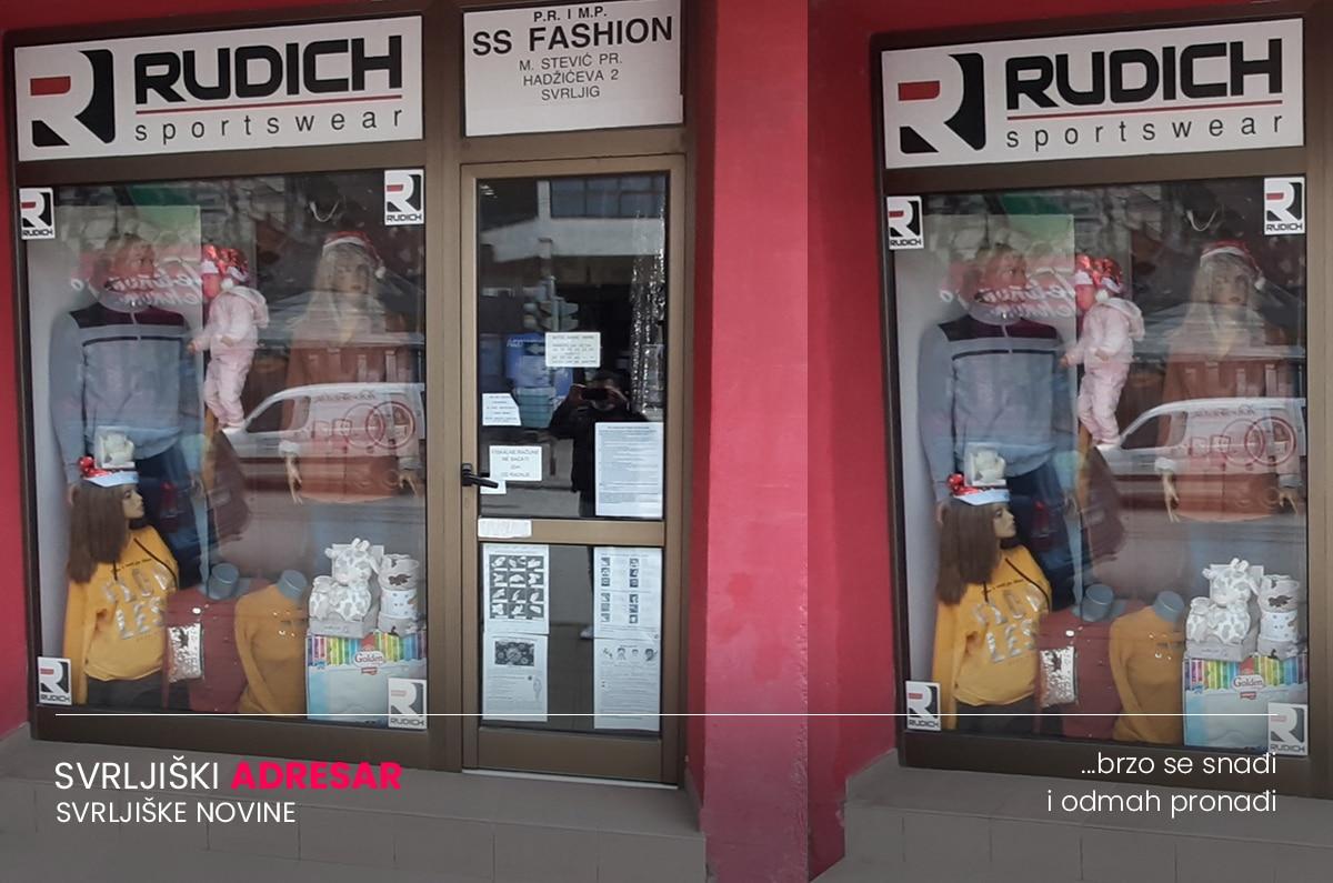 rudich2