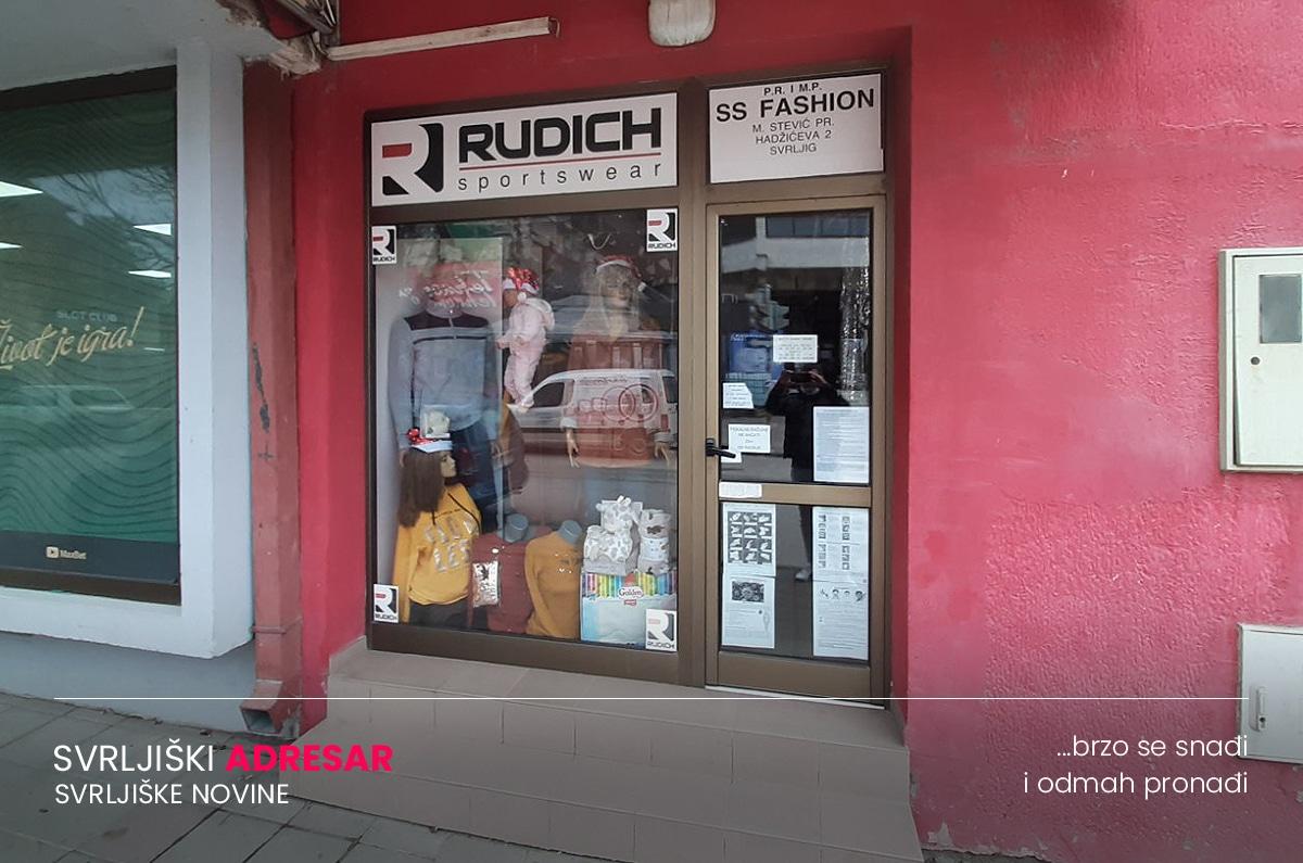rudich3