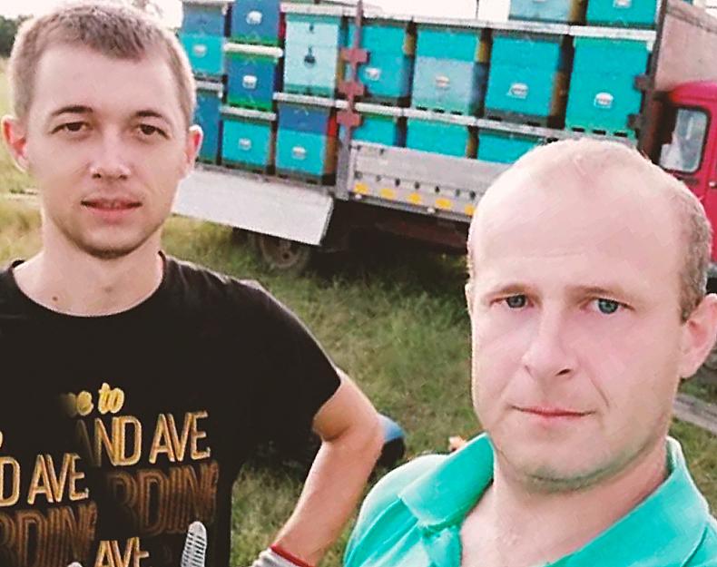 Veterinari Goran i Miloš, privatna arhiva