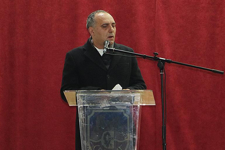 Bratislav Mitić
