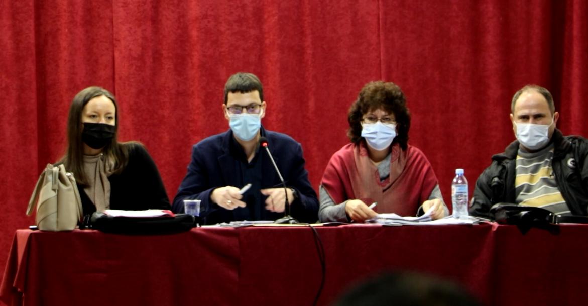 ŠTA STE REKLI, BRE: Video izjave odbornika sa 6. sednice SO Svrljig