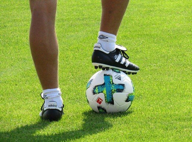 Objavljen javni poziv za finansiranje godišnjih programa u oblasti sporta