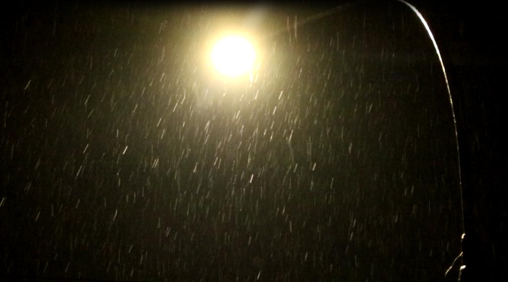 Sneg, Svrljig, foto: Redakcija