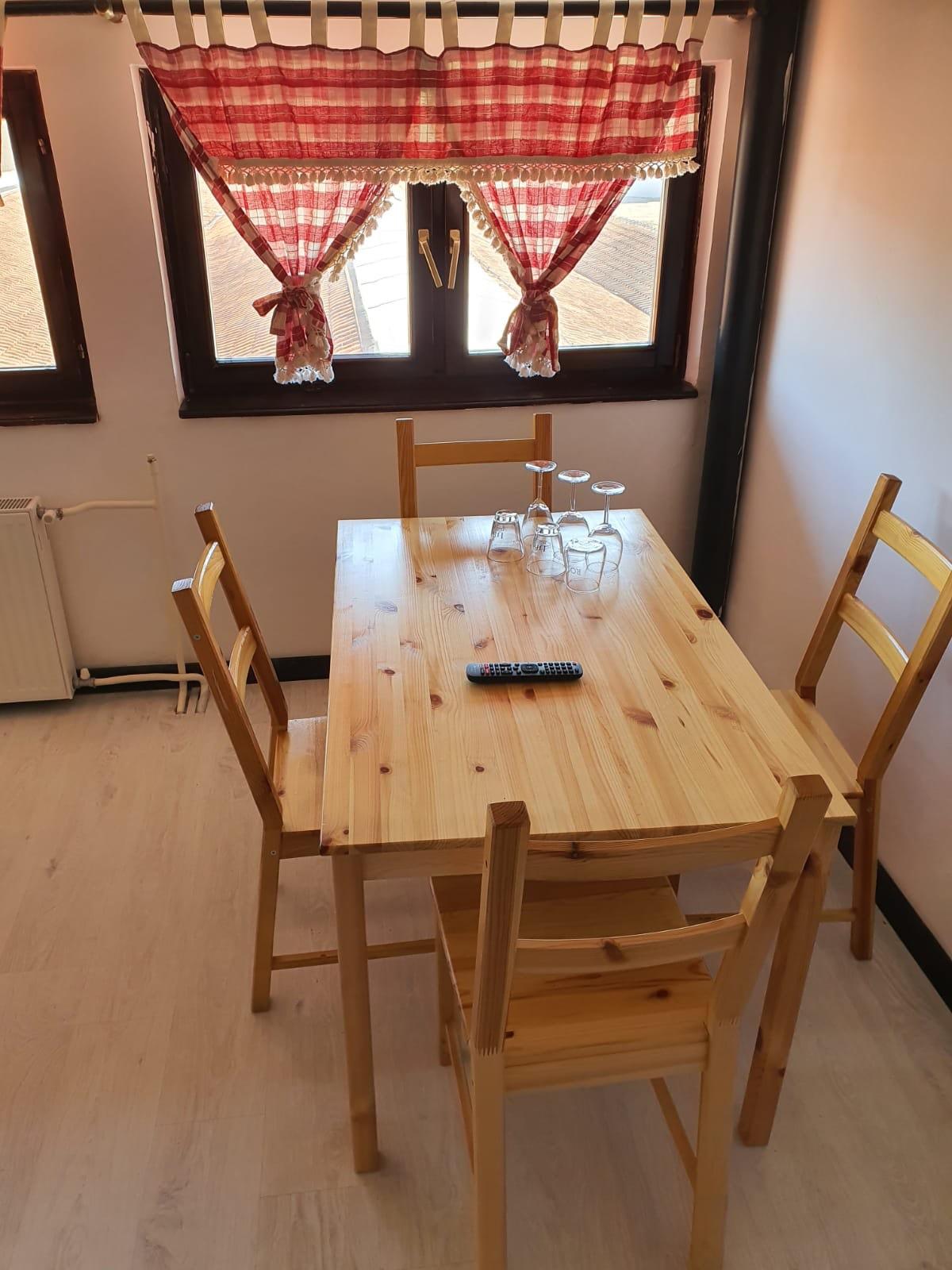 """DOBRO DOŠLI: Novi apartmani u restoranu ,,Kapija Svrljiga"""" (FOTO)"""
