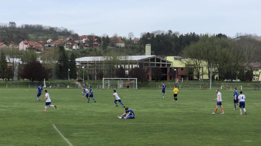 FK Svrljig, foto: Svrljiške novine