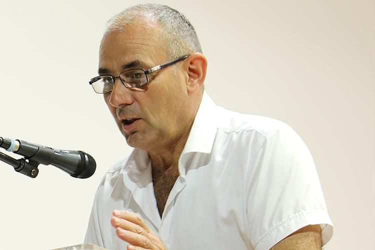 Jovan Đorđević, foto: M.M.