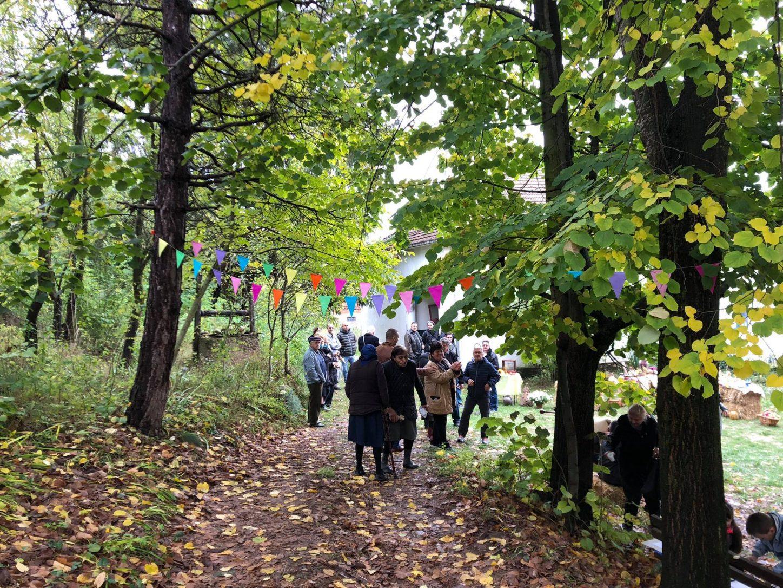 Festival ,,Miro'', foto: Svrljiške novine