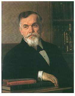 Jovan Žujović