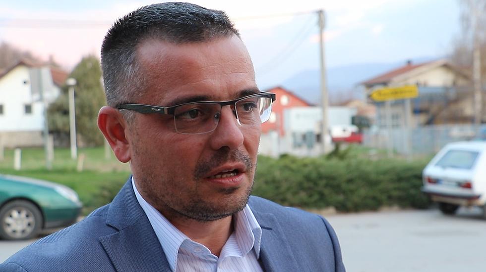 Skup podrške Aleksandru Vučiću u Svrljigu 4