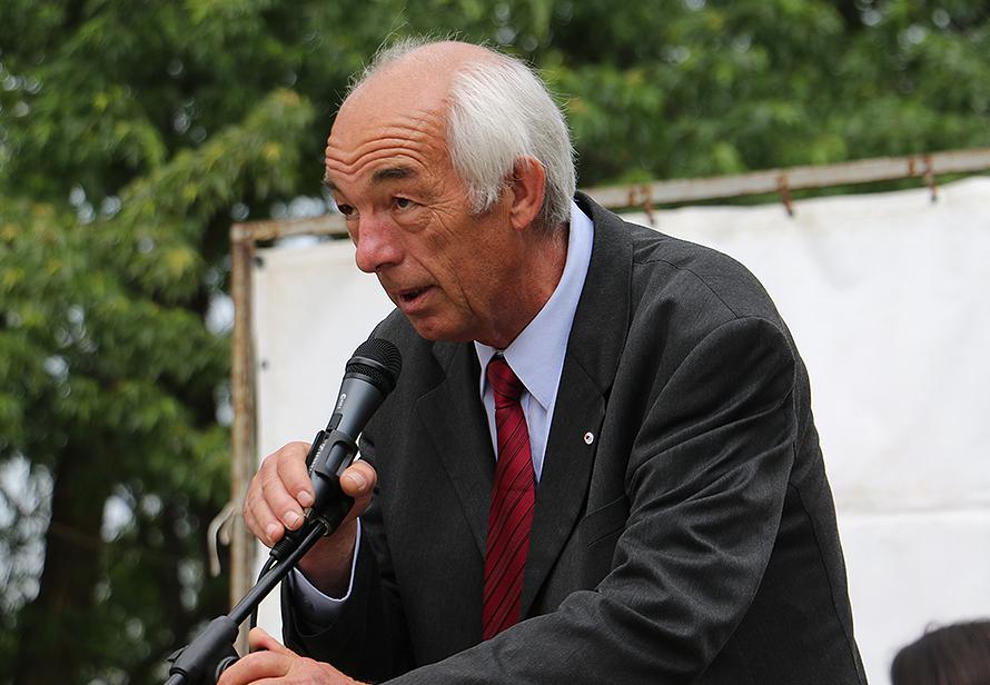 Foto: Svrljiške novine / Gradimir Milosavljević
