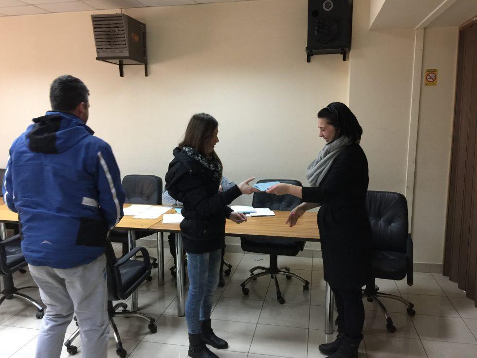 NATALITET: Opština brine o sugrađanima