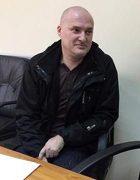 Ivan Ivkovic predsednik Sportskoga saveza opštine Svrljig