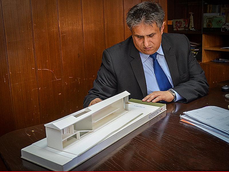 Svrljig dobija muzej vredan oko 600.000 eura