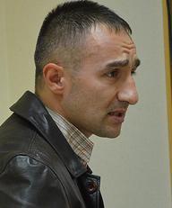 Milan Videnovic