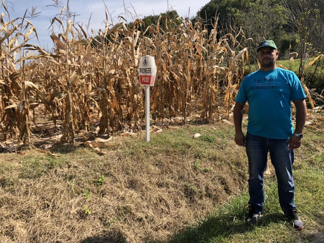 Treći ''Dani polja'' u organizaciji Fonda za razvoj poljoprivrede 3