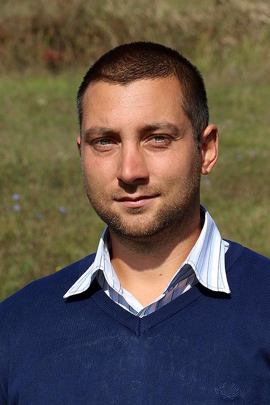 Marković o aktuelnim problemima povodom uništavanja mobilijara u parku