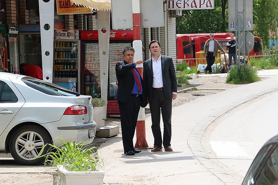 Obilazak Svrljiga / Foto: Svrljiške novine