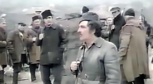 Partizani Svrljig istorija