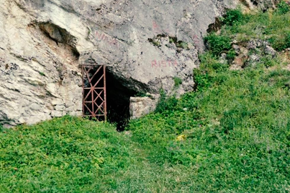 Prekonoška pećina – turistički dragulj opštine Svrljig