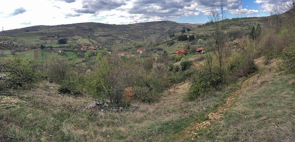 Selo Vlahovo 06