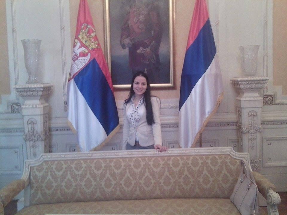 OO SPS Svrljig delegirao kandidata za narodnog poslanika iz Svrljiga