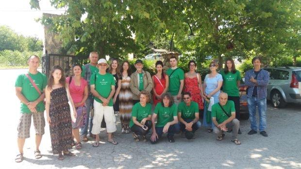 Ars Timacum, fotografija preuzeta sa sajta Centra za kulturu Svrljig, kcsvrljig.rs
