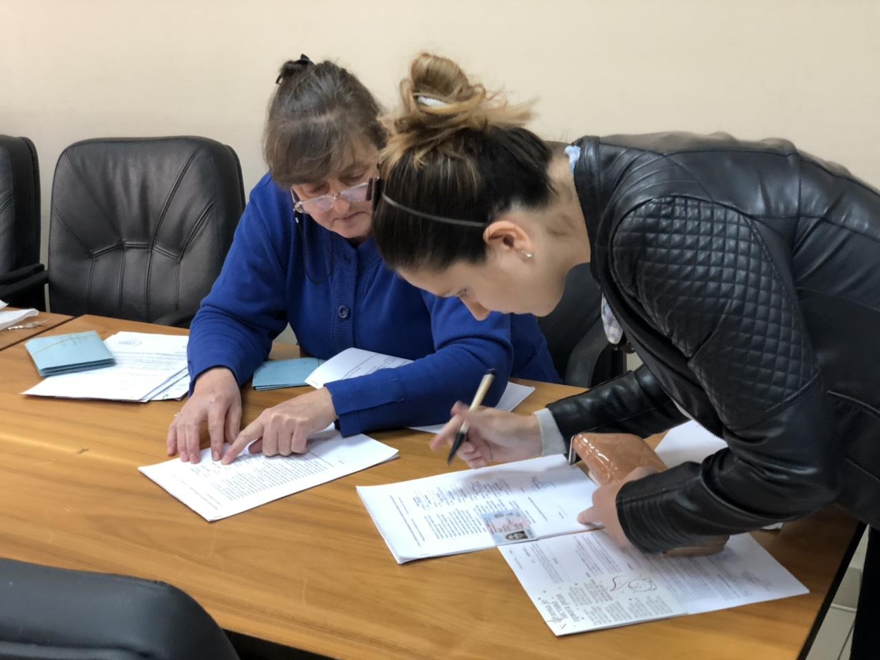 Opština nastavlja da finansira sklapanje brakova i rađanje dece