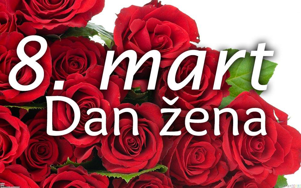 """PROMO: Proslavite Dan žena u restoranu """"Kruna"""" u Svrljigu"""