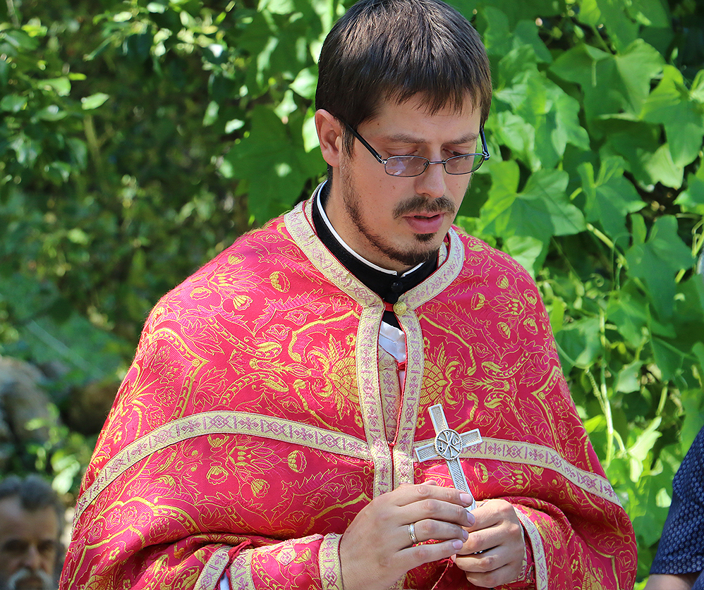 Foto: M.M. / Strahinja Eraković