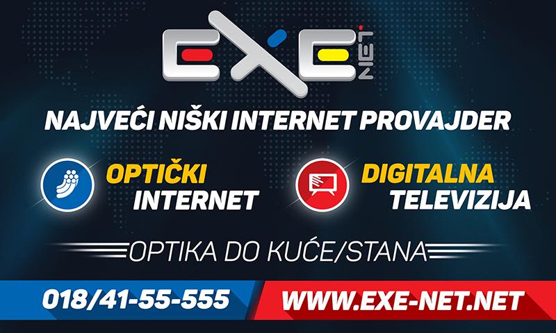 exe-net-svrljig