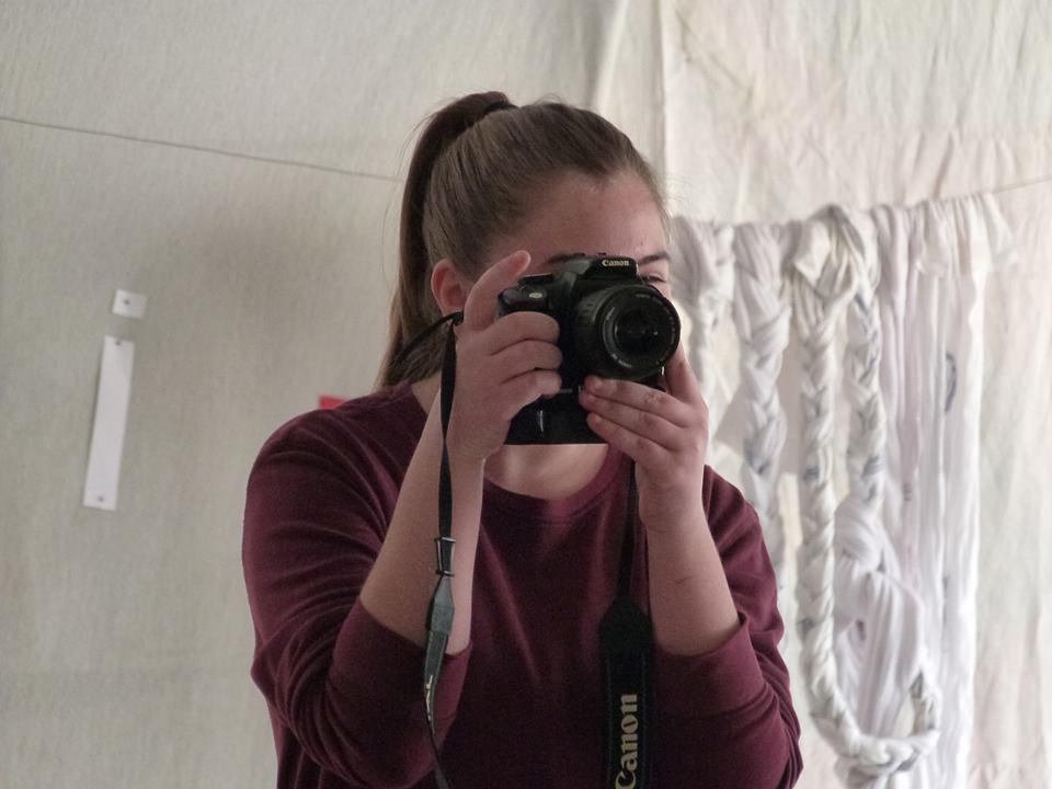 FOTO KONKURS: Svrljig u srcu objektiva