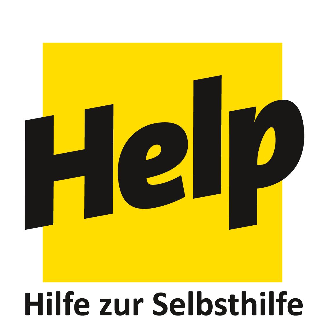 """POKRENITE POSAO! NEMAČKI """"HELP"""" DAJE PODRŠKU OD 2.400 EURA"""