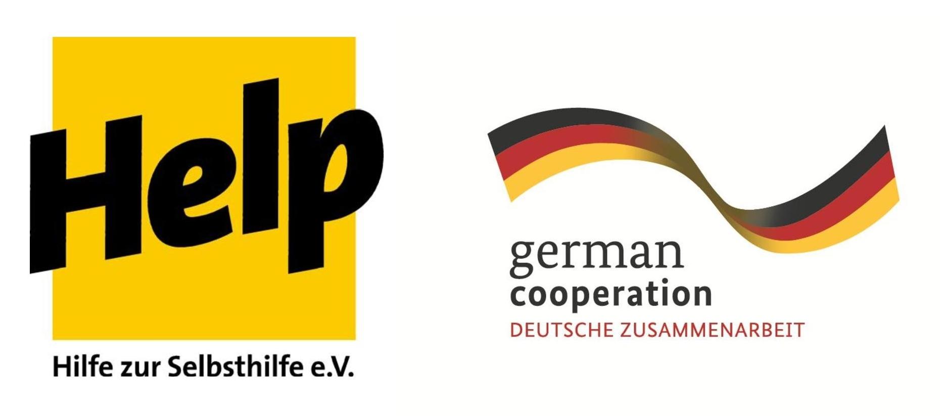 HELP pomaže oživljavanje privrede i pokretanje biznisa sa po 2.400 EURA