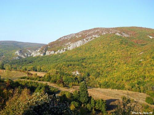 labukovo selo