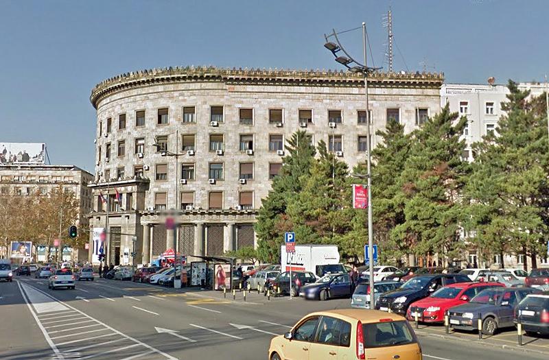 Foto: PrtScr,Googlemaps.