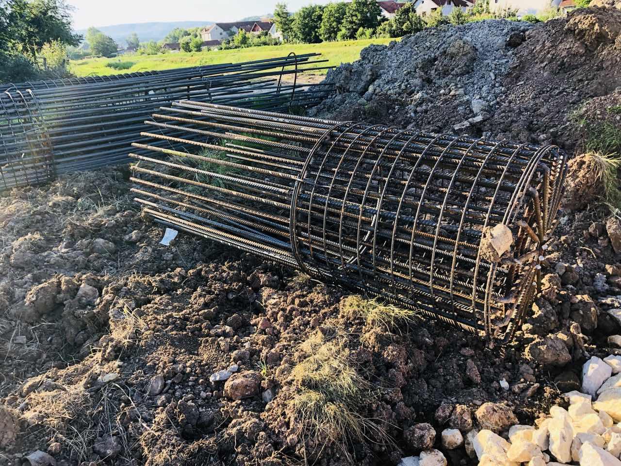 Počela izgradnja mosta na Svrljiškom Timoku 3