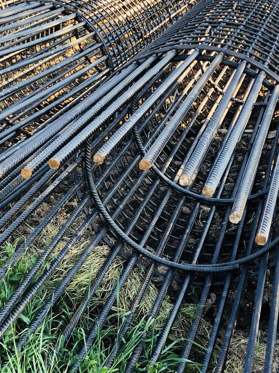 Počela izgradnja mosta na Svrljiškom Timoku 6